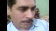صحبت خبرسازاسیر ایرانی صدام درباره ی شیوه اعدام ان ظالم