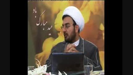 آیا می توانید جزئیات نماز را از قرآن اثبات کنید؟