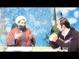 واکنش انجمن همه برای همه نسبت به فیلم توهین آمیز به پیامبر اسلام