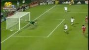 ایران در جام جهانی ۱۹۹۸ فرانسه