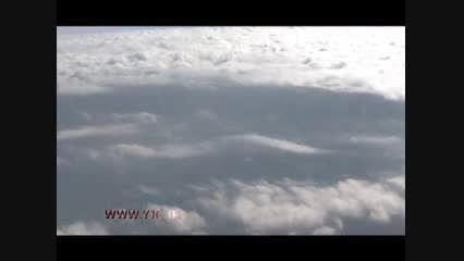 افشای بهانه گیری عربستان برای هواپیماهای ایرانی