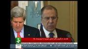 سوریه:1392/10/20: ادامه پیروزی های ارتش سوریه...