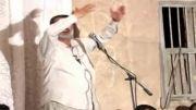 شیخ پردل و راههای رسیدن به خدا