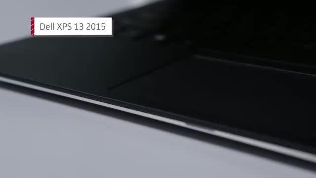 زوم تک - جدیدترین لپ تاپ دل به جنگ مک بوک اپل می رود