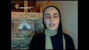 دختر پادشاه عربستان:ما انقلابی ایم!!!