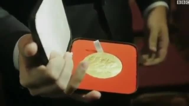 جایزه مریم میرزاخانی