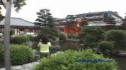 مستند سفر به ژاپن توسط یك ایرانی - قسمت دوم