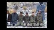 دلایل کمک ایران به فلسطین و لبنان و سوریه !!!