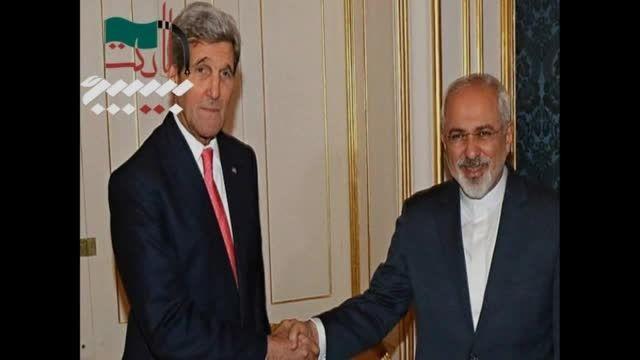 ایا اسرائیل و اعراب واقعا با توافق با ایران مخالف هستند