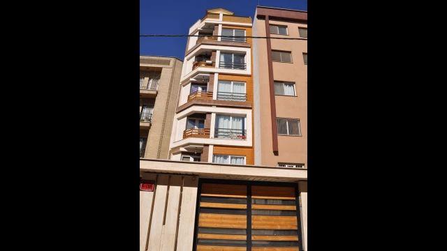 آگهی فروش ساختمان مسکونی کد شماره ۱۰۰4 (املاک جو)