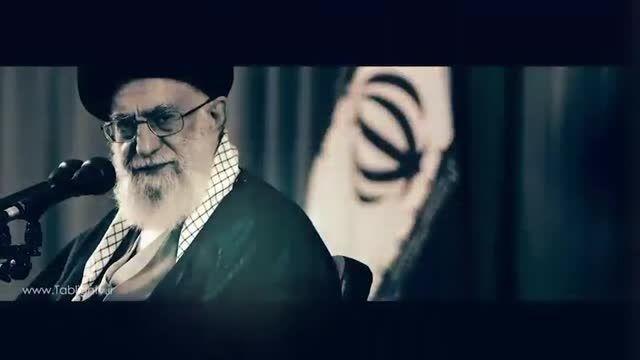 اگر مبارزه با استکبار نباشه، ما تابع قرآن نیستیم!