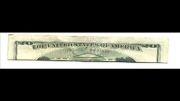 برخی دیگر از راز های دلار