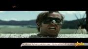 فیلم{تفنگدار تنها}/قسمت7/دوبله فارسی با کیفیت عالی