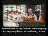 کماندو های SBS فقط بچه میزنند