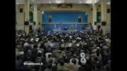 تنفیذ ریاست جمهوری خاتمی توسط مقام معظم رهبری 80