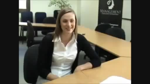 نکاتی درباره مصاحبه تلفنی