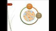 ERP در شورای همکاری خلیج فارس