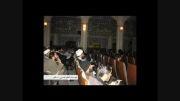 کلیپ تصویری اکران های مردمی مستند «من مدیر جلسه ام»