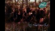 شب شهادت امام صادق (ع) - محمد طاهری