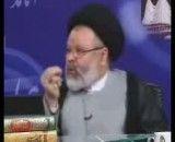 توسل عبدالله ابن عمر به نبی مکرم بعداز وفات