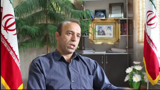 توضیحات شهردار فریدونشهر درباره عوارض