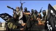 هزار تبعه ترک به داعش پیوسته اند