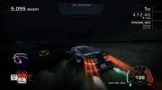 رانندگی من در ظلمات!!2