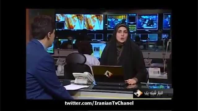 علائم بیماری تب کریمه کنگو در ایران