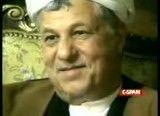 هاشمی رفسنجانی سیاست هسته ای 1994