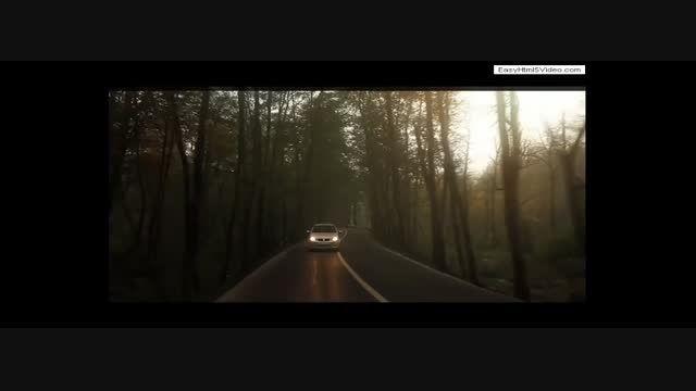 ساینا خودرو جدید سایپا