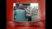 وهابیت و شست و شوی مغزی جوانان برای حمله انتحاری