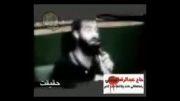 صحبت های حاج عبد الرضا هلالی درباره شایعات
