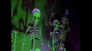 انیمیشن عروس مرده(قسمت سوم)دوبله