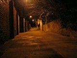 خسرو شکیبایی- خسته ام خسته -دکلمه شعر-حال ما خوب است-از سید علی صالحی