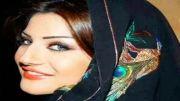 ترکی آذری:بال اوغلان(آغلایاندا منم گولنده منم)