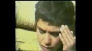 نوجوانی که امام(ره) را مجذوب خود کرد