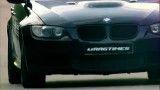 مسابقه BMW Z4 VS BMW M3 VS BMW M6