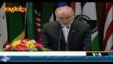 جام نیوز :آمریکا محتاج مذاکره با ایران