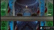 1392/11/18: به آقای ظریف تسلیت می گویم...