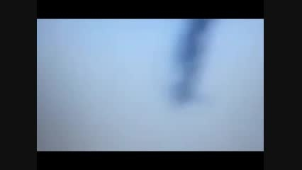 داعش فیلم سقوط هواپیمای مسافربری روسیه را منتشر کرد