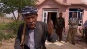 داعش اهل حق عراق را تهدید به مرگ کرد