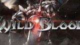 تیزر تبلیغاتی بازی Wild Blood