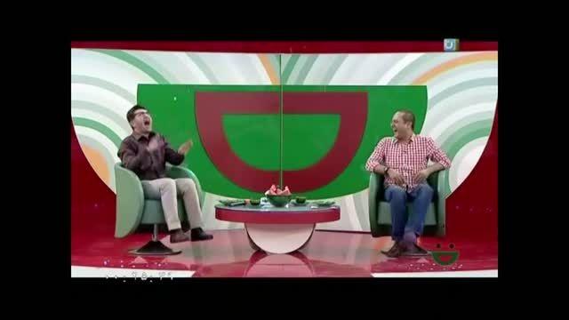 واکنش امیرحسین مدرس به پیشنهاد رییس جمهوری جناب خان