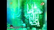 شب نیمه ماه رمضان میلاد امام حسن(ع) مبارک