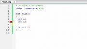 آموزش فارسی برنامه نویسی به زبان C++ قسمت 23