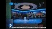 سوتی با حال وزیر ارتباطات..:))