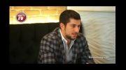 محمد پروین: کاش پیشنهاد استقلال را قبول می کردم!!!