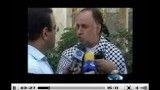 ویدئو: اعتراض شدید وزیر آموزش و پرورش به ادامه توزیع سیمکارت دانش آموزی توسط همراه اول