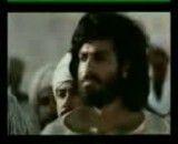 قسمت پخش نشده از فیلم محمد رسول الله-شمشیر علی