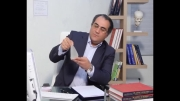 دکتر رضا وقردوست - جراحی پروتز سینه